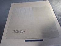 Стекло Т16 переднее (942х807)  СШ20.51.123-1А