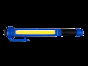 Фонарик LED 5W