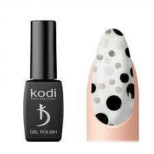 Kodi Gel Polish - гель-лак №510, 8мл
