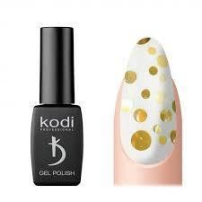 Kodi Gel Polish - гель-лак №511, 8мл