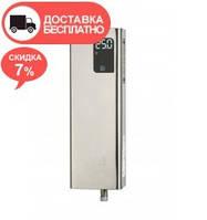 Электрокотел ARTI ES 4.5кВт 220V