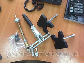 """Рихтовочное приспособление """"пулер"""" G.I. KRAFT GI12208"""