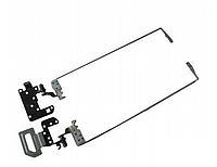 Петли матрицы для ноутбука Acer Оригинал - V3-532, V3-572 - 33.ML9N2.004 - пара