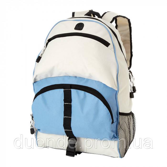 Рюкзак Utah Centrixx для спорту, відпочинку і подорожей / su 195490