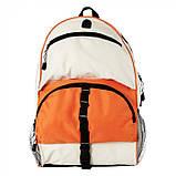 Рюкзак Utah Centrixx для спорту, відпочинку і подорожей / su 195490, фото 3
