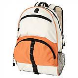 Рюкзак Utah Centrixx для спорту, відпочинку і подорожей / su 195490, фото 4