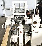 Бу упаковщик сливочного масла 200 гр FASA ARM, фото 5