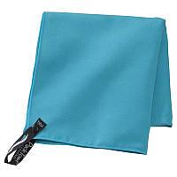 Полотенце MSR PackTowl Personal Large - Pacific Blue