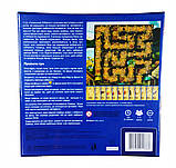 Настольная игра Arial Таємничий лабіринт 911333, фото 2