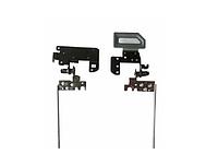 Петли матрицы для ноутбука Acer Оригинал - E5-551, E5-551G, E5-571 - 33.ML9N2.004 - пара