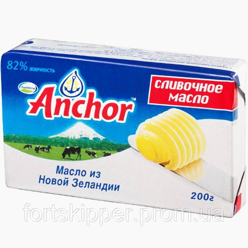 Бу упаковщик сливочного масла 200 гр FASA ARM