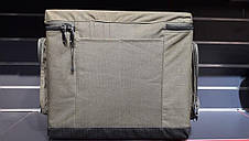 Ящик для зимней рыбалки Salmo 38х20х39см, фото 2