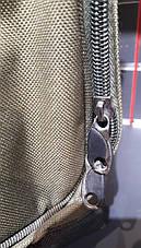 Ящик для зимней рыбалки Salmo 38х20х39см, фото 3