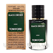 Tom Ford Black Orchid TESTER LUX, унисекс, 60 мл