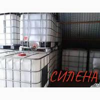 VinKocide CMI 1.5 (D7) Vink Chemicals (тарный консервант, не содержит формальдегида)