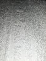 Махровое полотенце 100*150 орнамент версачи, фото 1
