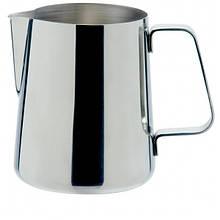 Пітчер Easy 8 чашки 800мл