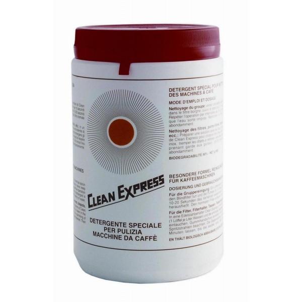 Порошок для чищення від кавових масел, 900гр.