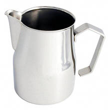 Пітчер Motta Europa 0.25 л на 2 чашки