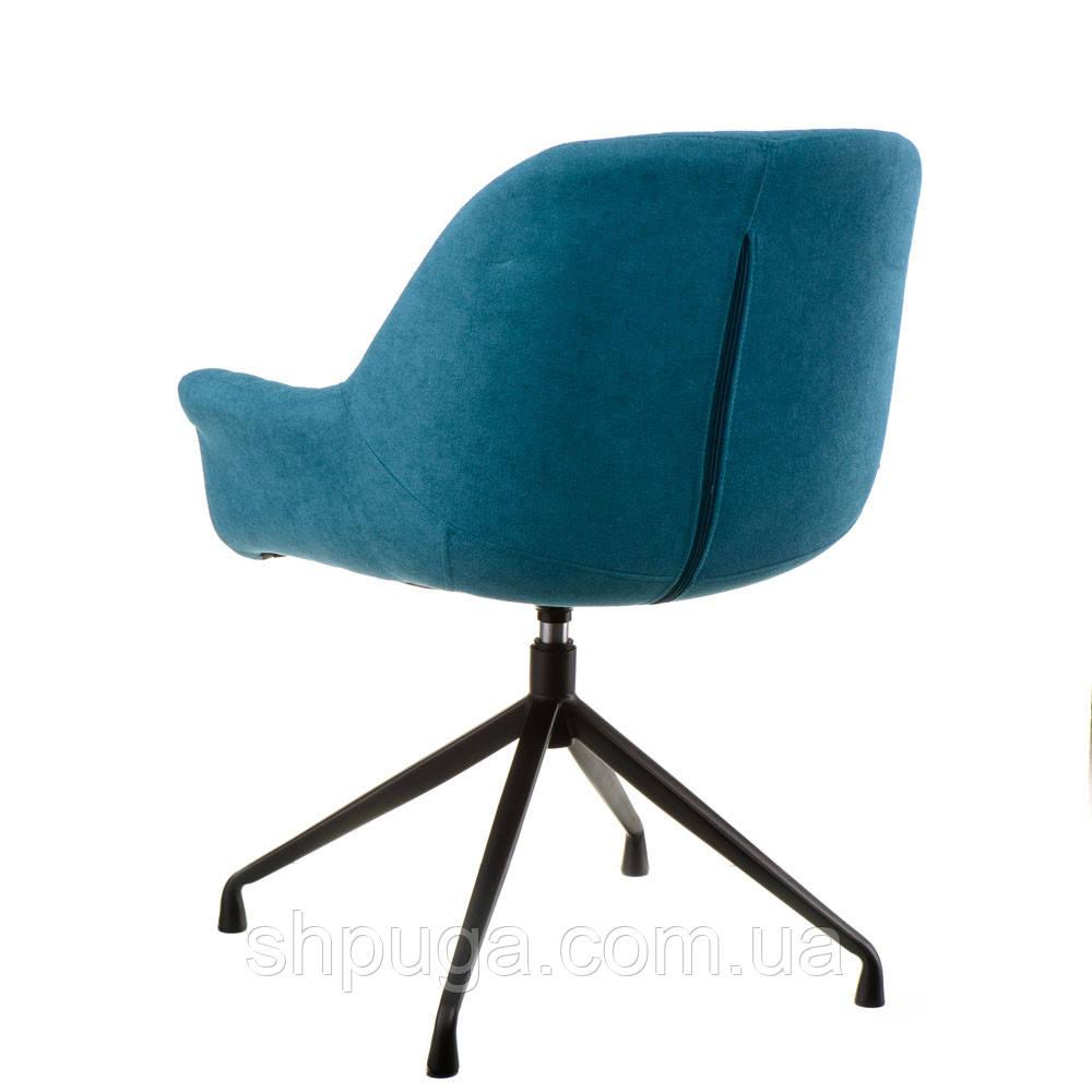 Офисный стул Special4You Lagoon blue