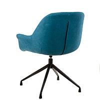 Офисный стул Special4You Lagoon blue, фото 1