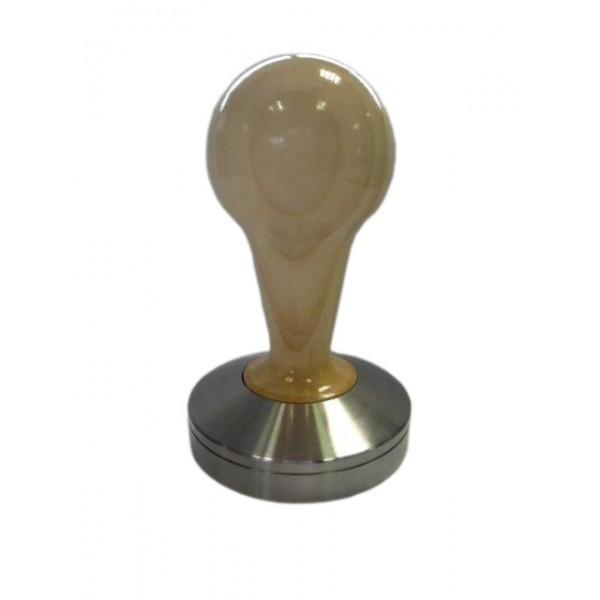 Темпер для кави Compettizione діаметр 58,3 мм