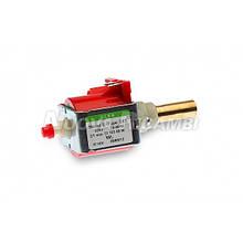 Ulka EX5 48Вт 220В вібраційний насос 1/8F 6мм
