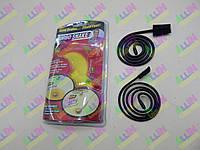 Палка-очиститель засоров змея (устройство для чистки канализации) (пр-во Turbo Snake)