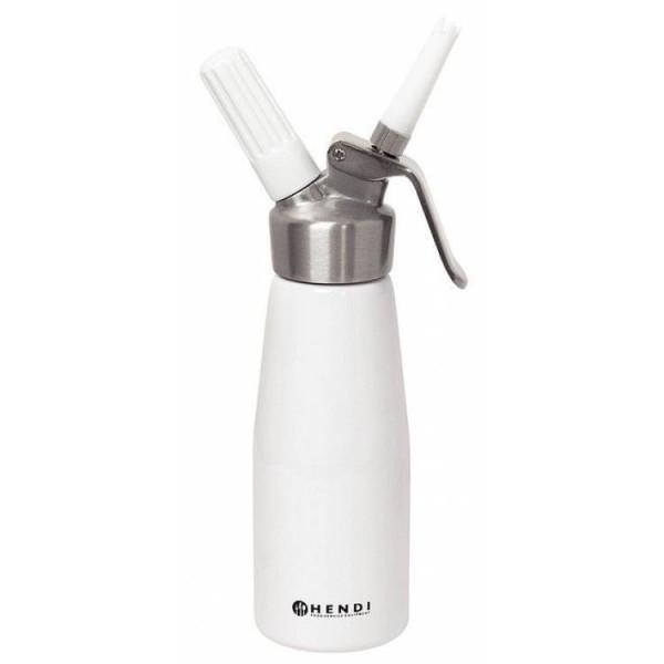 Сифон Hendi Kitchen Line 1 литр