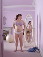 Как легко похудеть к Новому году?