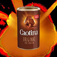 Горячий шоколад Caotina Original, 500 грамм