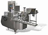 Бу упаковщик сливочного масла 100-200 гр FASA ARM, фото 5