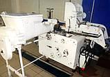 Бу упаковщик сливочного масла 100-200 гр FASA ARM, фото 3