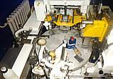 Бу упаковщик сливочного масла 100-200 гр FASA ARM, фото 4