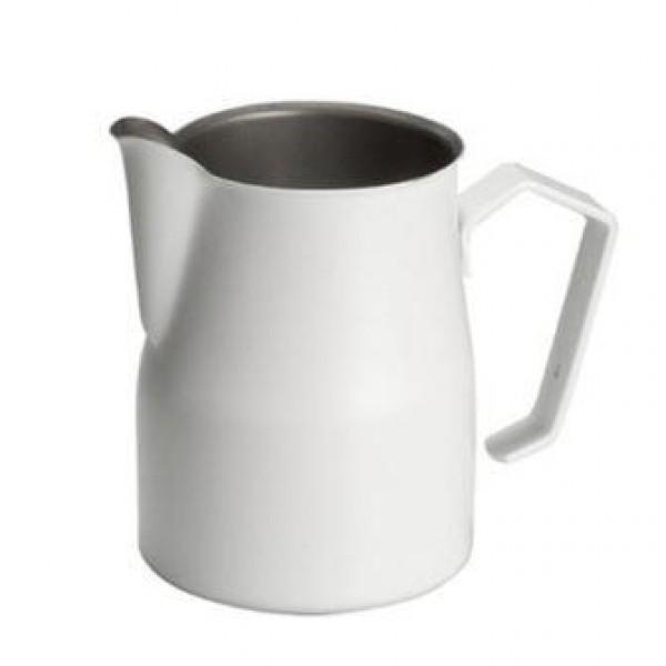 Белый питчер Motta 0,75л