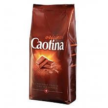 Горячий шоколад Caotina Original/Classic, 1 кг.
