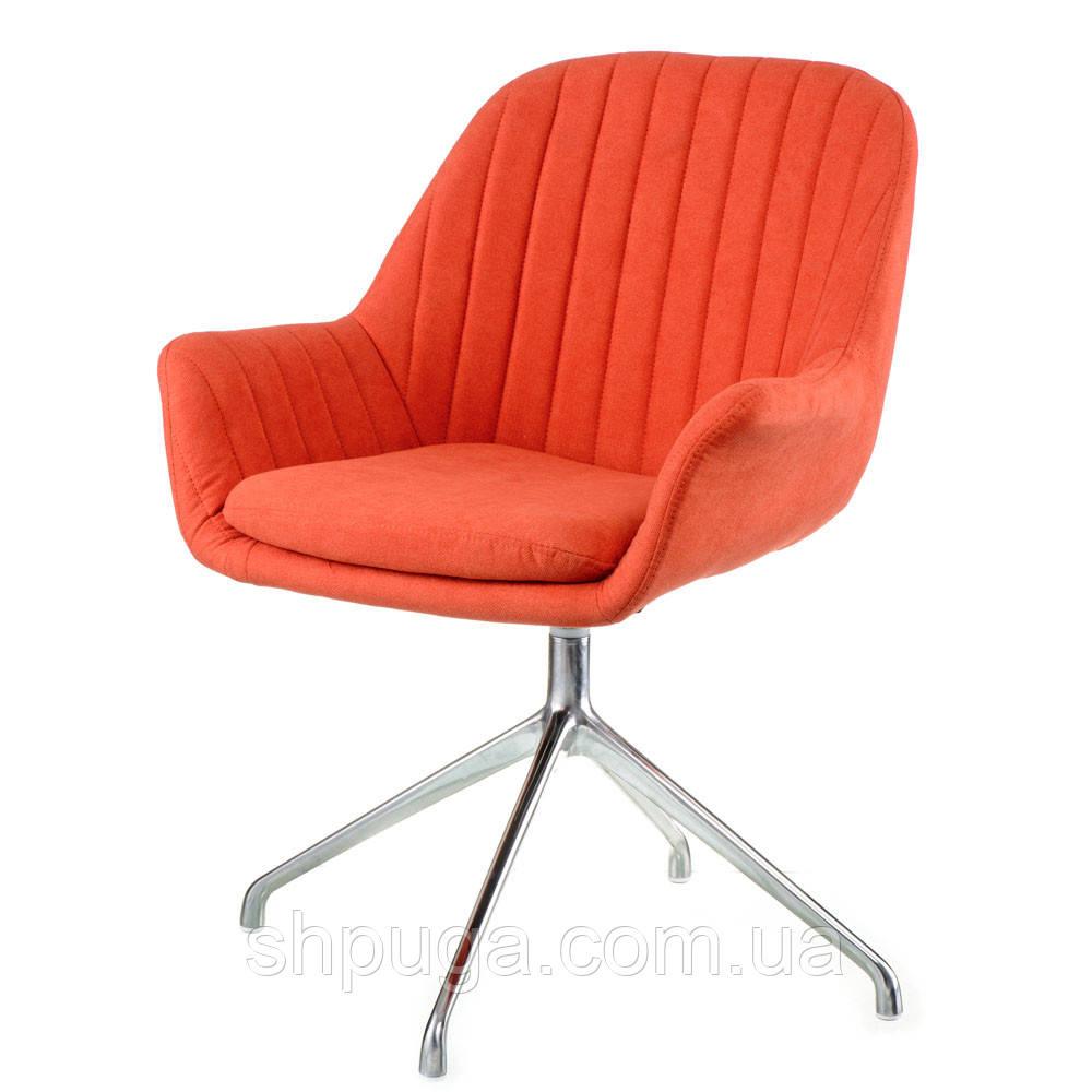 Кресло Special4You Lagoon red E2882