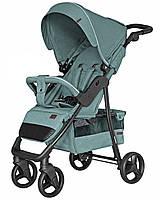 Современная и стильная прогулочная коляска CARRELLO Quattro Len CRL-8502   Pine Green, фото 1