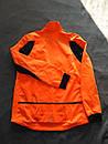 Куртка велосипедная мембранная SoftShell от Crivit, фото 2