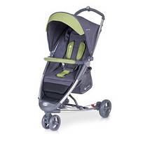 Прогулочная коляска Euro-Cart Lira-3 2 цвета