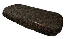 Спальники, подушки, коврики