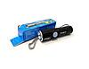 Ліхтар поліцейський Bailong USB-501XPE, фото 7