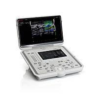 Ультразвуковий апарат MyLab OMEGA