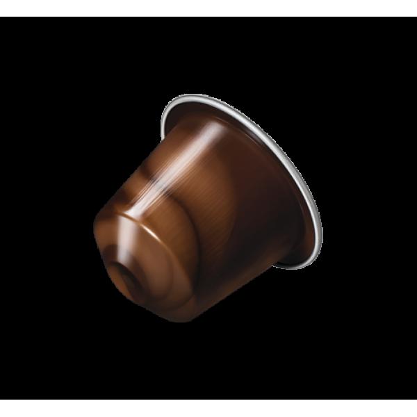 Кофе в капсулах Nespresso Corto - 10 капсул