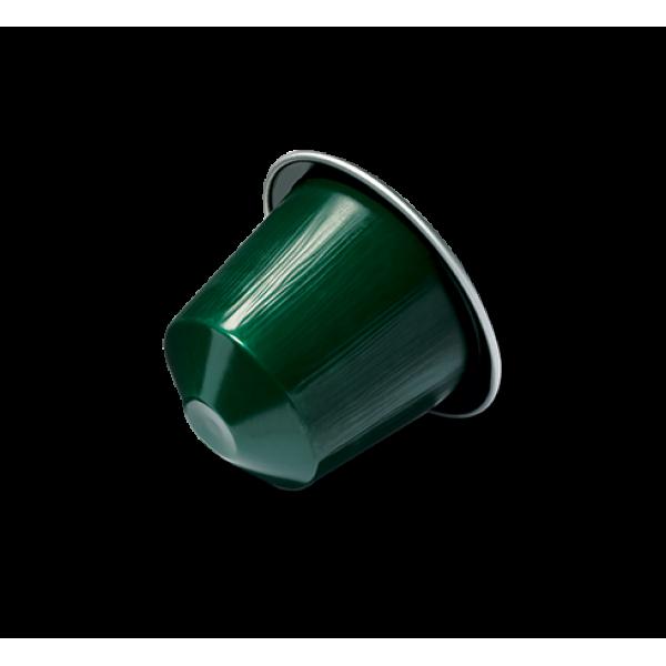 Кава в капсулах Nespresso Capriccio - 10 капсул