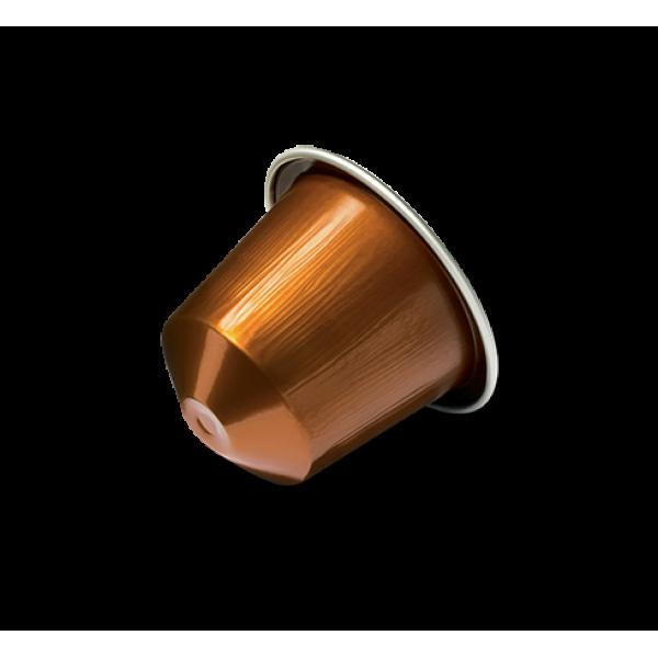 Кофе в капсулах Nespresso Livanto - 10 капсул