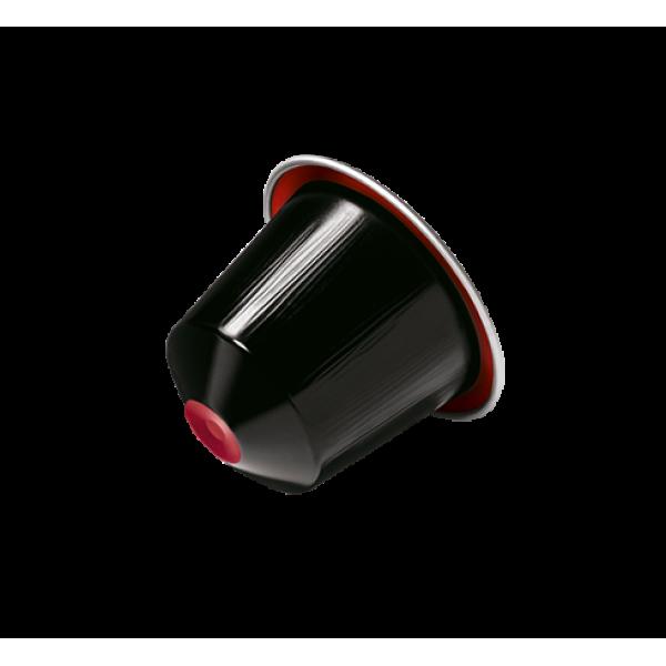 Кава в капсулах Nespresso Ristretto Decaffeinato - 10 капсул