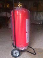 Огнетушитель ВП-50