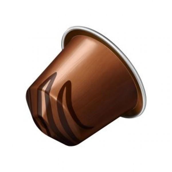 Кофе в капсулах Nespresso Cocoa Truffle - 10 капсул