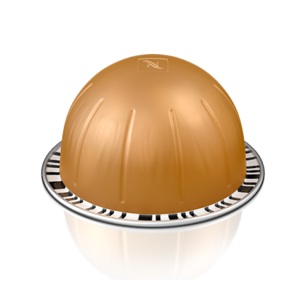 Кава в капсулах Nespresso Melozio - 10 капсул